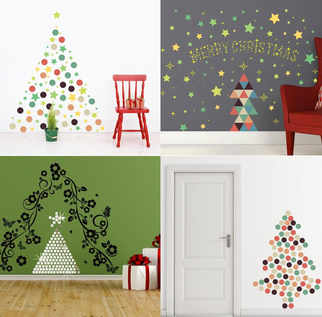 Regali di natale di design e divertenti for Regali natale design