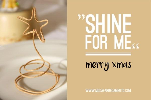 Segnaposto Natale diy - copertina
