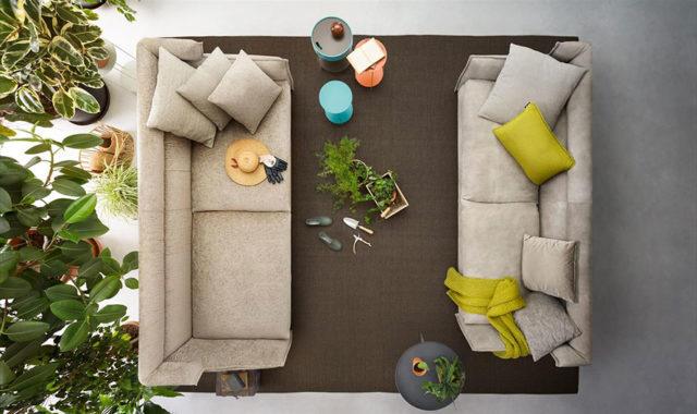 divani-zona-conversazione