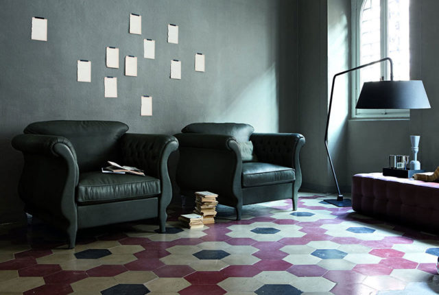 Blog arredamento casa  stili e tendenze per gli interni
