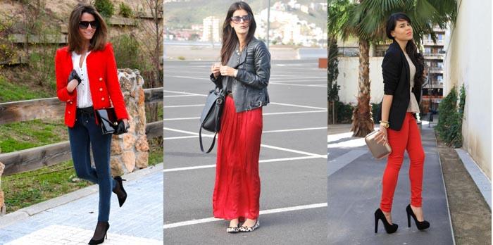 Oh My Looks, Fashion Cornery, Mayita Pink