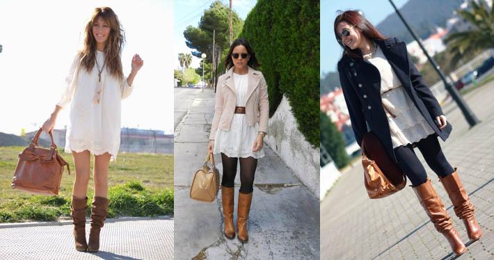 vestido blanco10