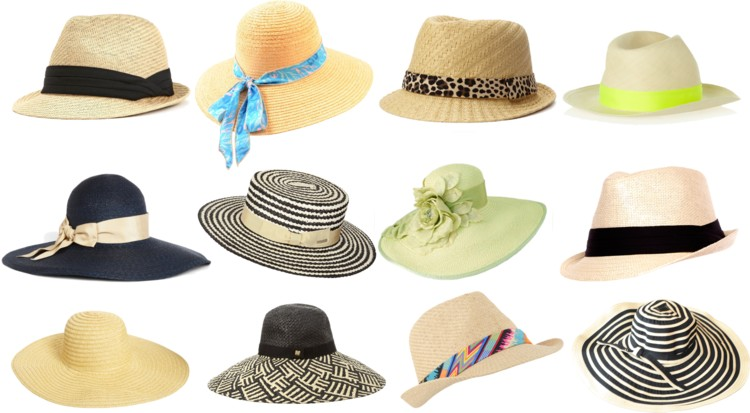 dotty hats