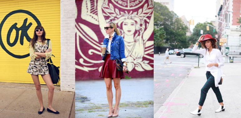 natalieoffduty, brooklynblonde.com, troprouge