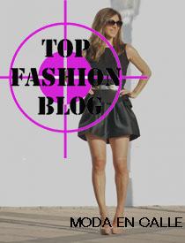 premio blog Luba