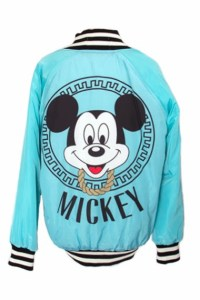 http://www.romwomen.com/mickey-printed-back-pocketed-stand-collar-baseball-jacket-p-7488.html