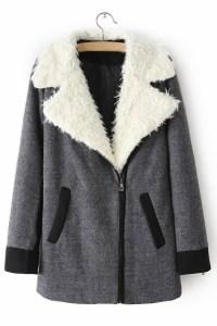 http://www.romwomen.com/lamb-wool-lapel-zippered-thicken-jacket-p-7706.html