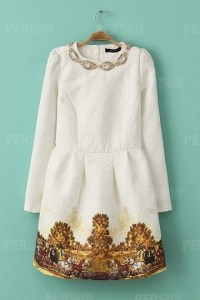 http://www.persunmall.com/p/handbeaded-sequins-embroidered-dress-in-white-p-22506.html?from_prod_history=1&refer_id=7952