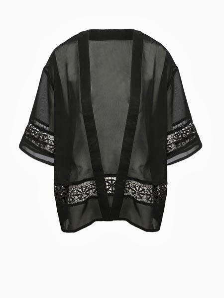 kimono-primark