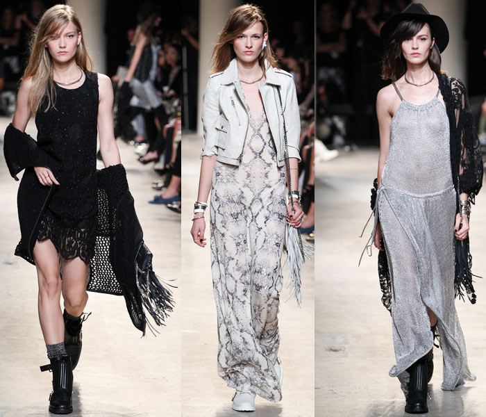 moda-primavera-Zadig