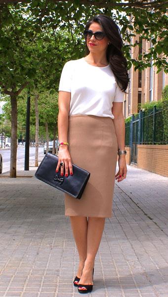 La-Caprichossa-blog-de-moda