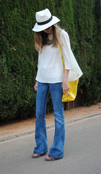 blog-moda-amimoda