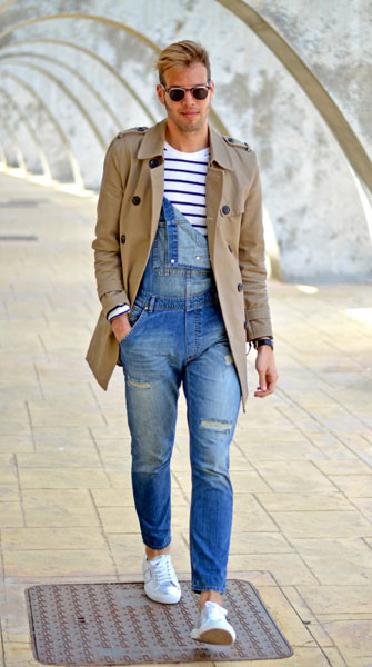 blogs-moda-masculinos