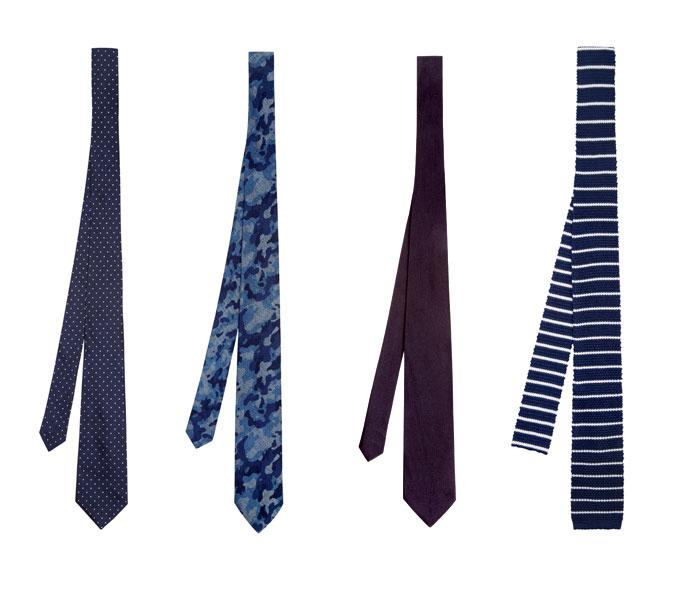corbatas-purificacion-garci