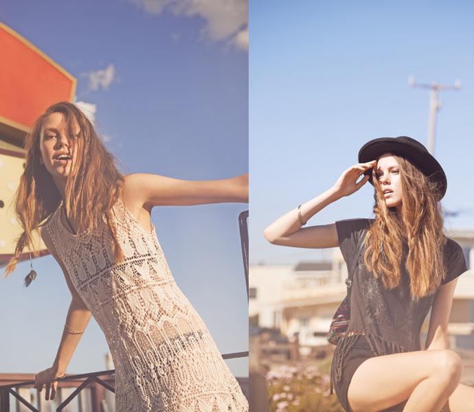 primark-verano-mujer