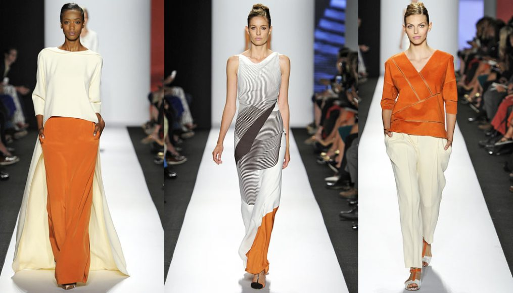 vestidos-Carolina-Herrera