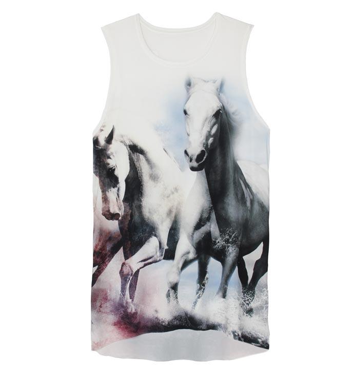 besrhka-camiseta