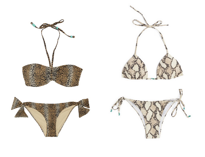 bikinis-animal-oysho