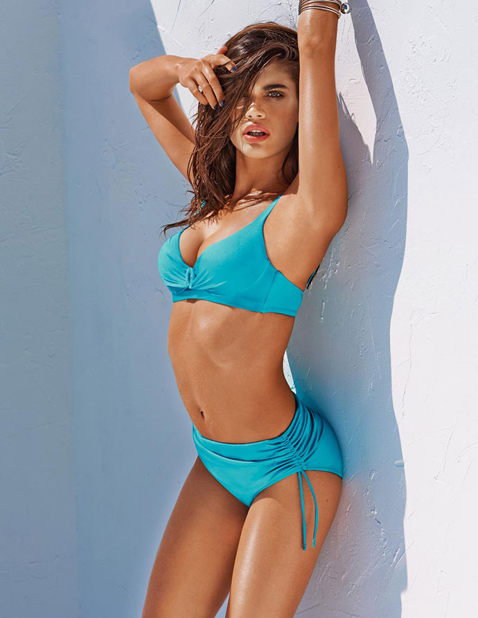 bikinis-online-calzedonia