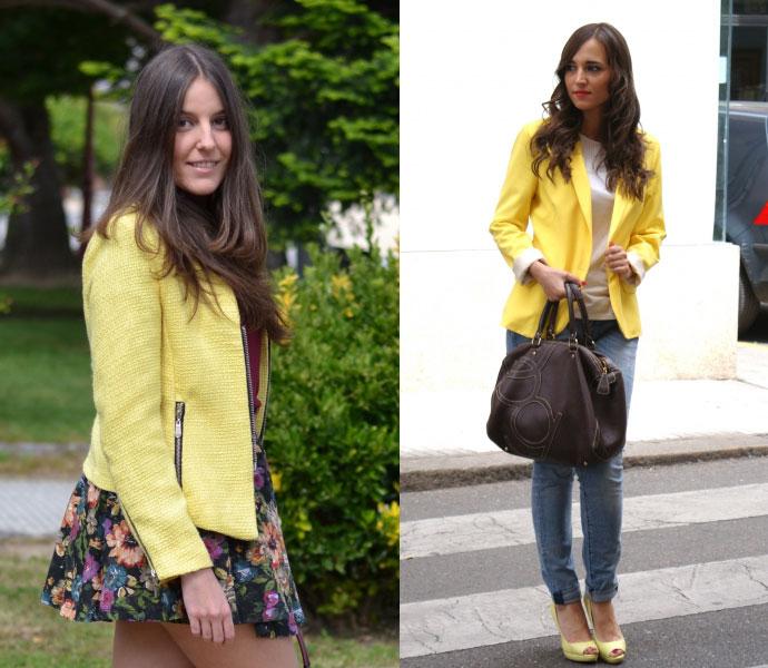 me and my bag, 1000maneras de vestir
