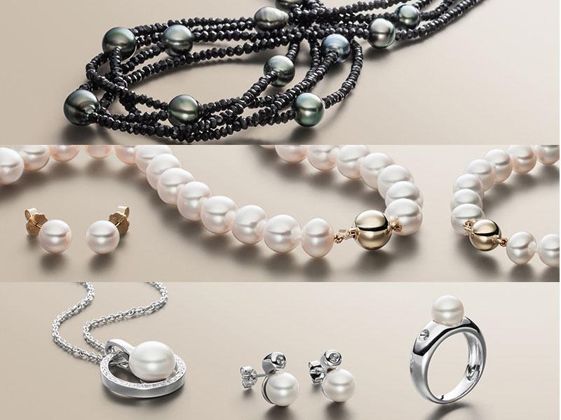 collares-perlas