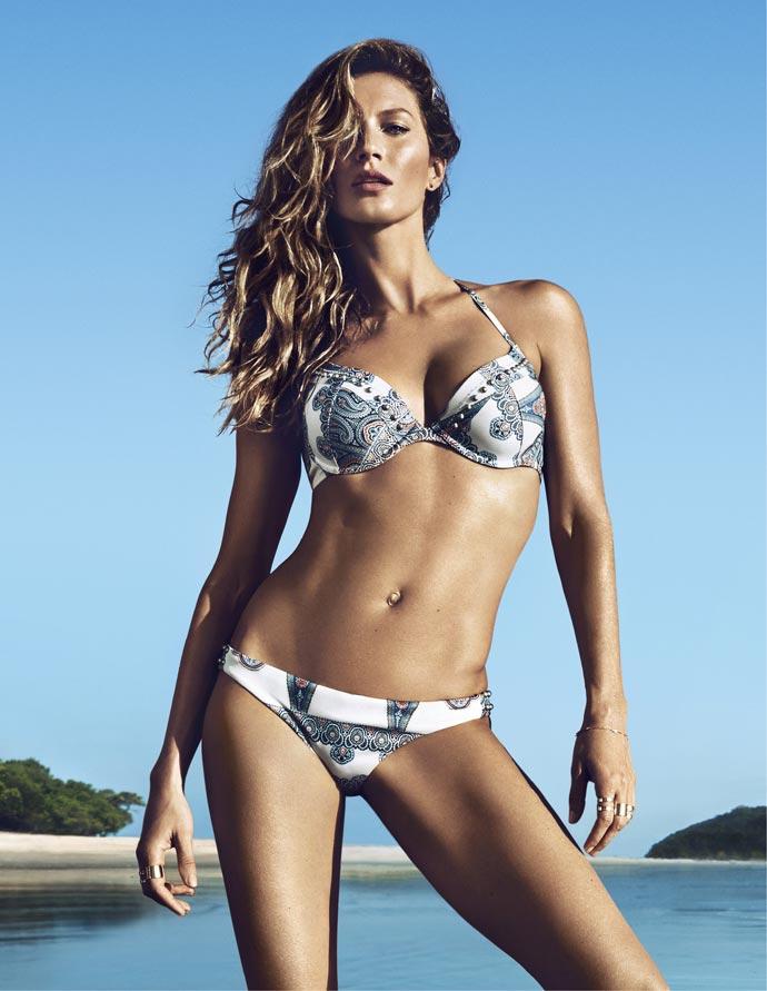 h&m-bikinis