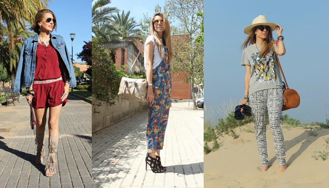 8109e81b471b Blogs de moda: Martidama in Style ⋆ Moda en Calle