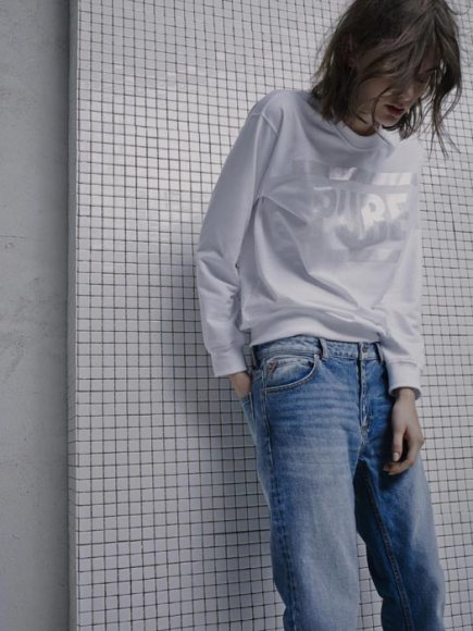 pull&bear-jeans