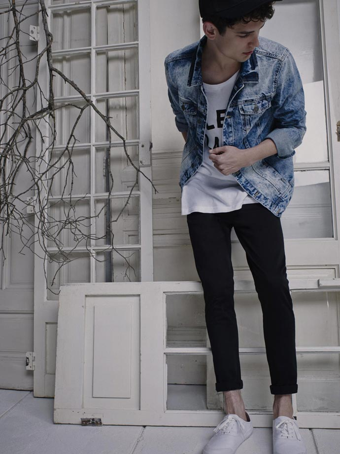 pull&bear-lookbook-chicos