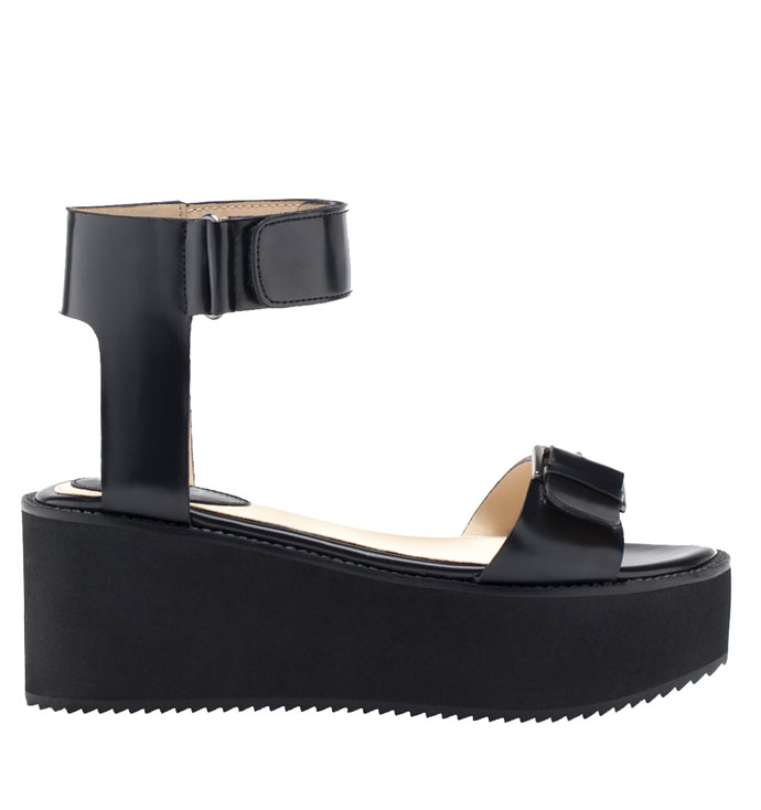 sandalias-plataforma-bershk