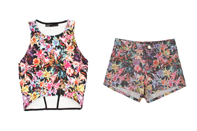 shorts-tropicales-bershka