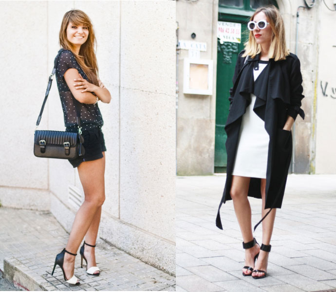 great styling, outfits deluxe