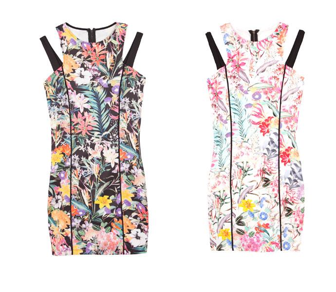 vestidos-tropicales-bershka