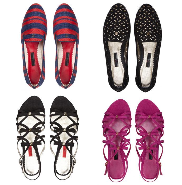 zapatos-carolina-herrera
