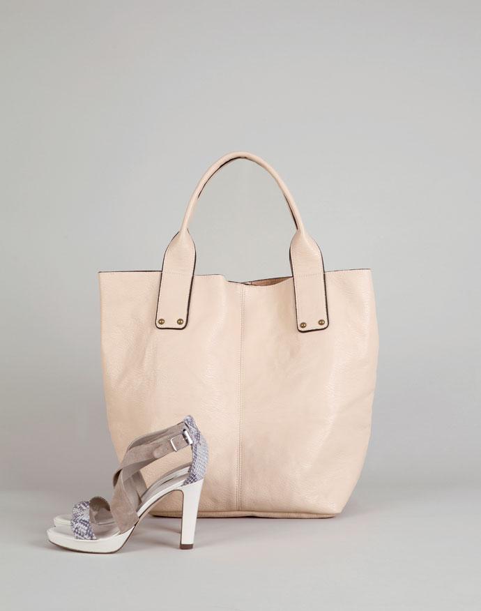 zapatos-trucco