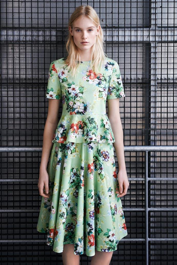 zara-mujer-vestido-floral