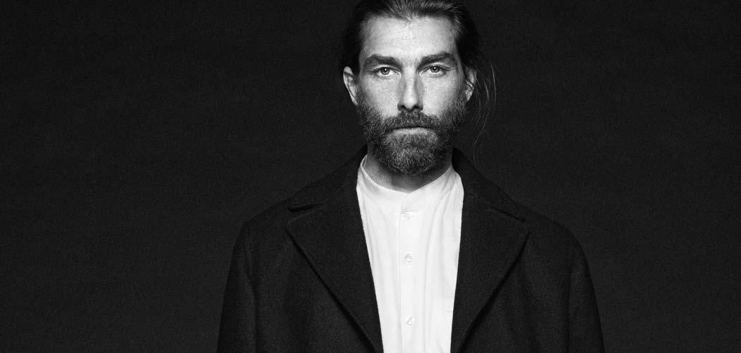 Adolfo dominguez nueva colecci n para hombre moda en calle for Adolfo dominguez nueva coleccion 2016