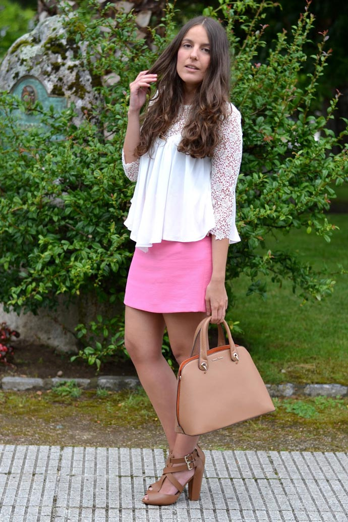 me and my bag blog