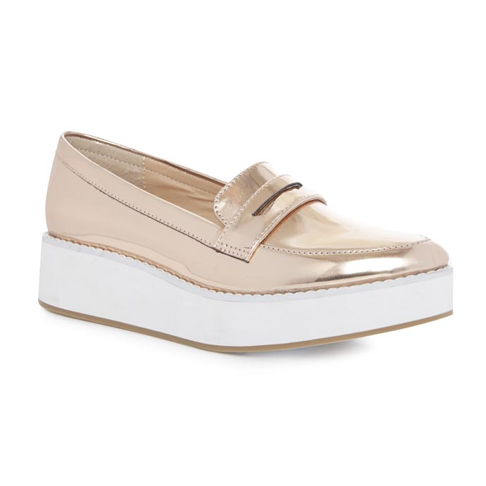 loafers-primark