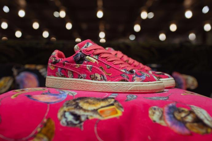 puma-zapatillas2