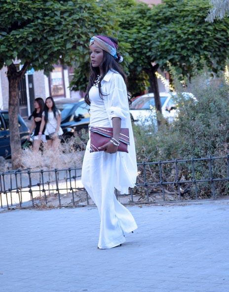 street-style-3