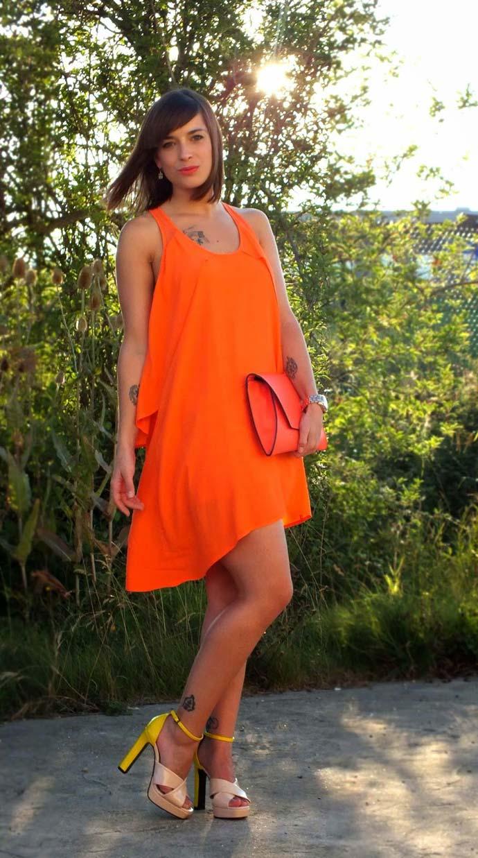 street-style-naranja2
