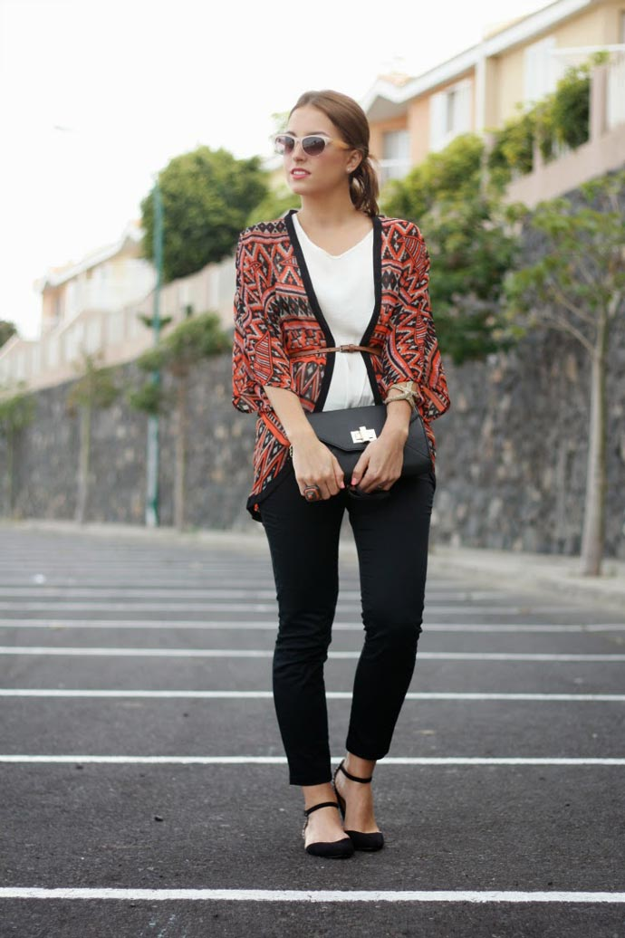 street-style-naranja3