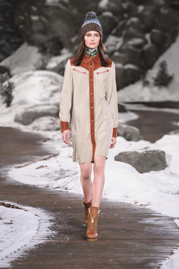 vestido4-tommy-hilfiger