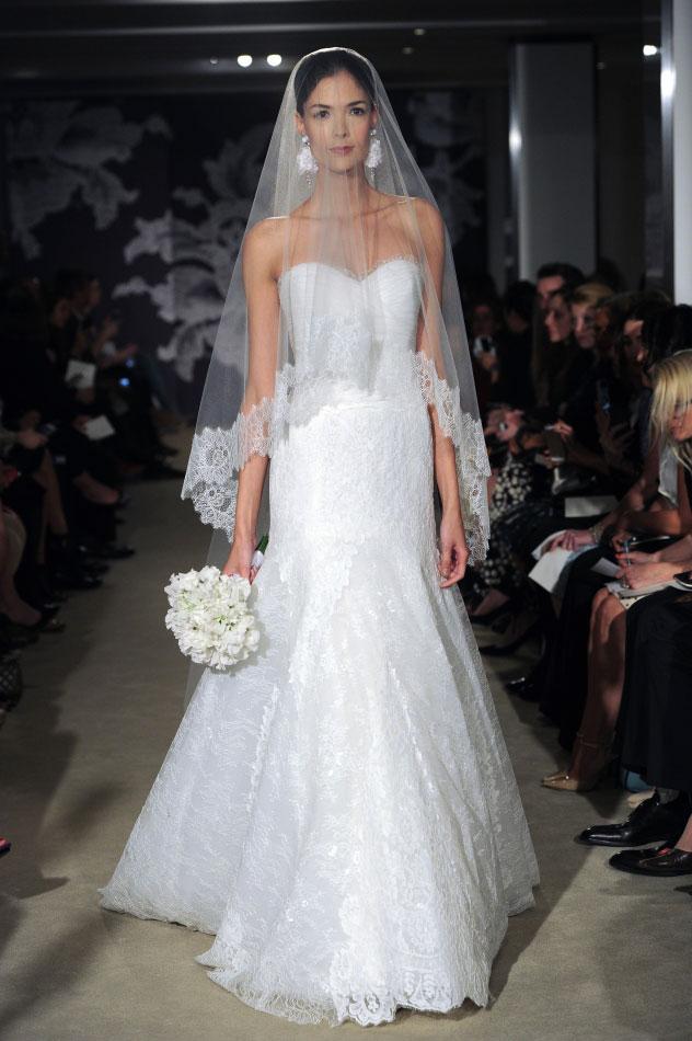 vestidos-novia12
