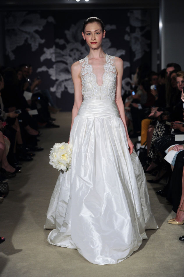vestidos-novia13