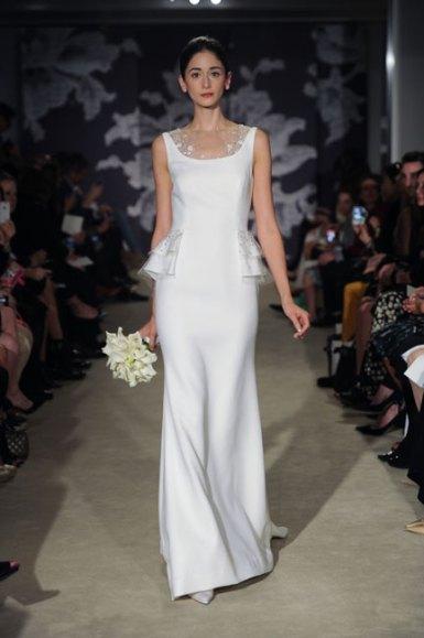 vestidos-novia5