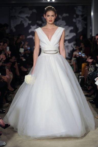vestidos-novia6