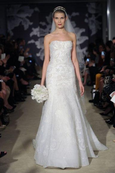 vestidos-novia7