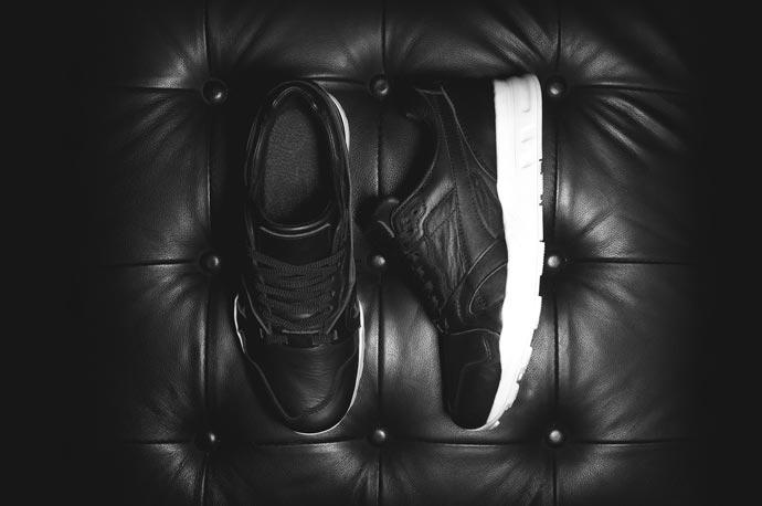 zapatillas-puma-2